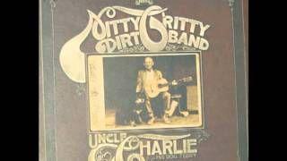 house on pooh corner nitty gritty dirt band - YouTube
