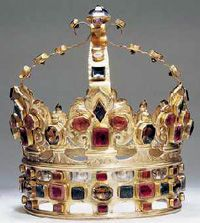Monarchy Poland | Polish Eagle