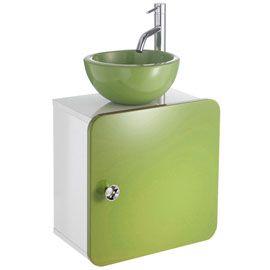 Meuble Lave Mains Samba Vert Lave Mains Peps Vert 148euros Casto Lave Main Meuble Lave Main Lave