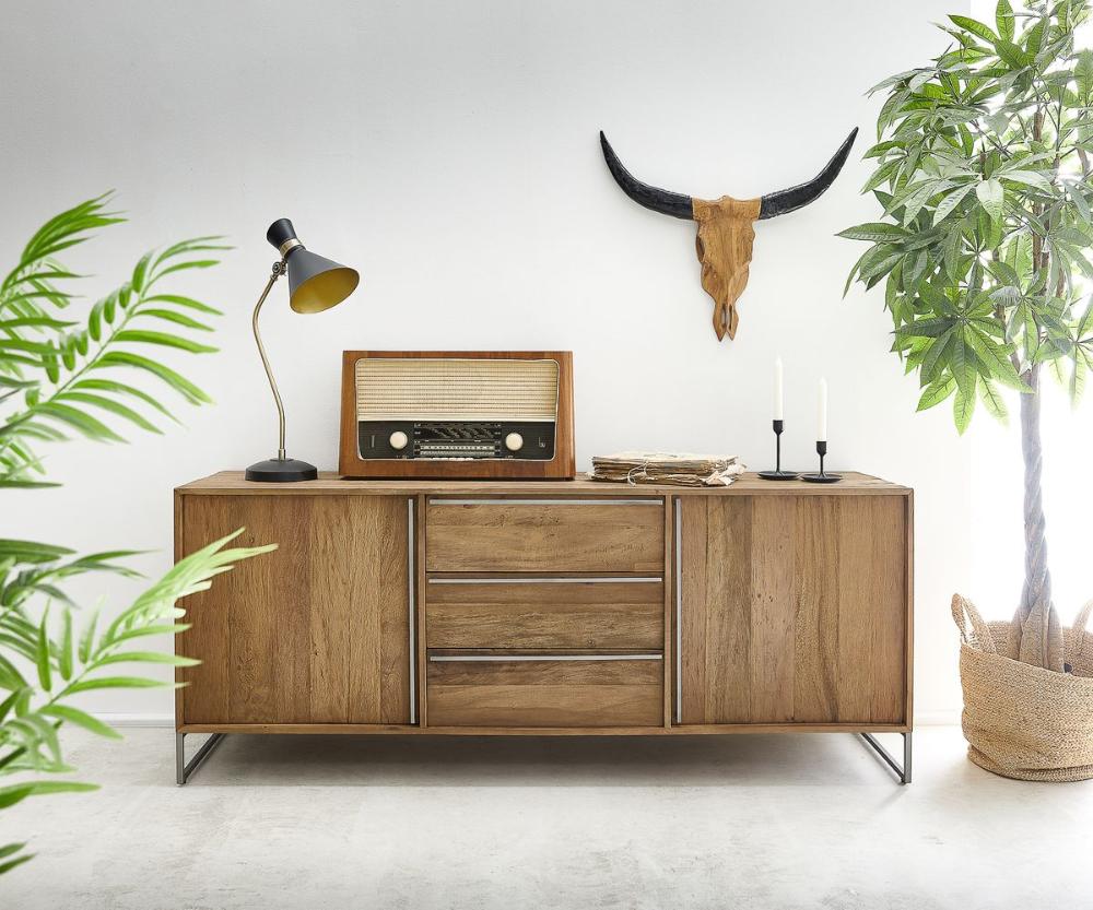 Pin Auf Aus Altem Holz Mach Neue Mobel Exotic Wood