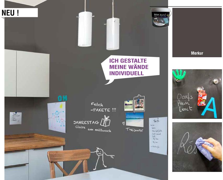 Spachtelmasse Für Betonwände fugenlose designer spachtelmasse beton mineral resinence infabe