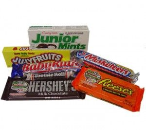 Usa Candy Available To Buy Online In Bulk From Moo Lolly
