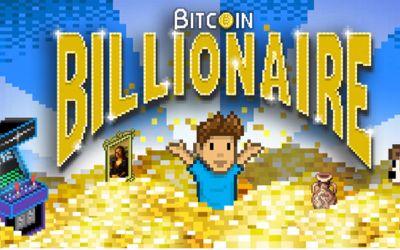 Bitcoin: un 2021 all'insegna dei 70.000 dollari