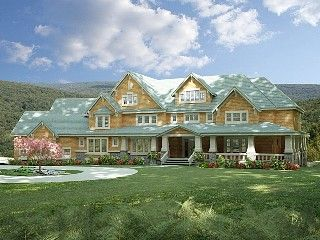 New Luxury Estate 12 000 Sq Ft 15 Private Homeaway Litchfield County Luxury Estate Luxury Vacation Rentals Vacation Rental