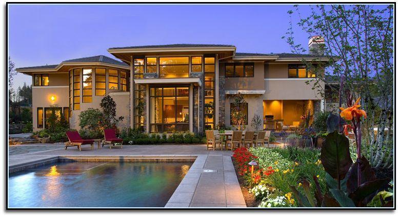 Custom Luxury Home Designs Home Design Plan