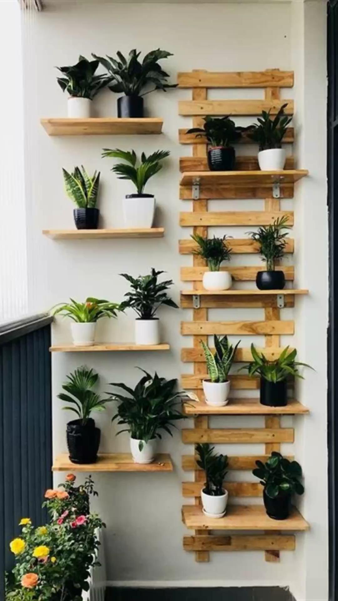 DIY Indoor-Kräutergarten: Schritt für Schritt Anleitung