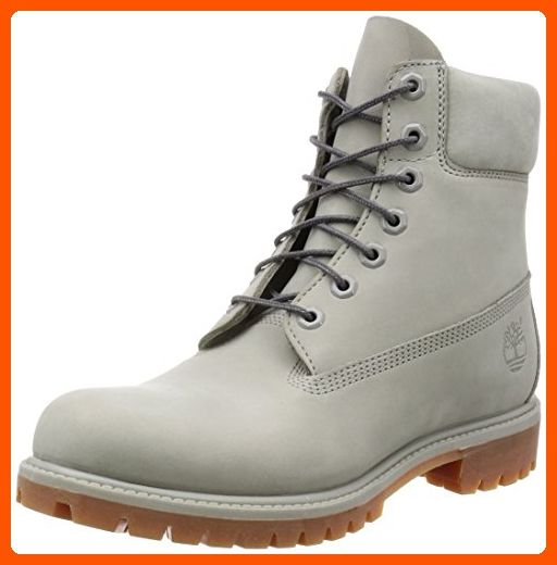 boots nuts field of gun muckboots waterproof in tough blogs hunting light stream and are praise classic muck the gear