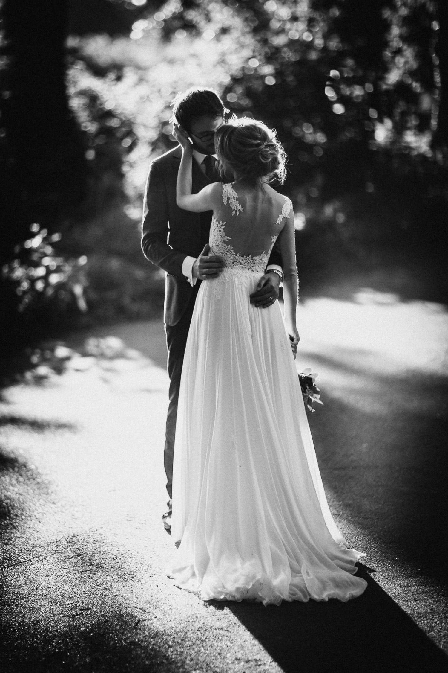 Pin Auf Hochzeit Paarfotoshooting