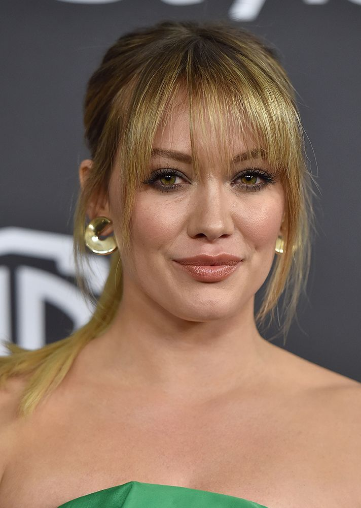 Image result for ponytail with bangs | Long hair styles, Bangs ponytail, Hairstyles with bangs