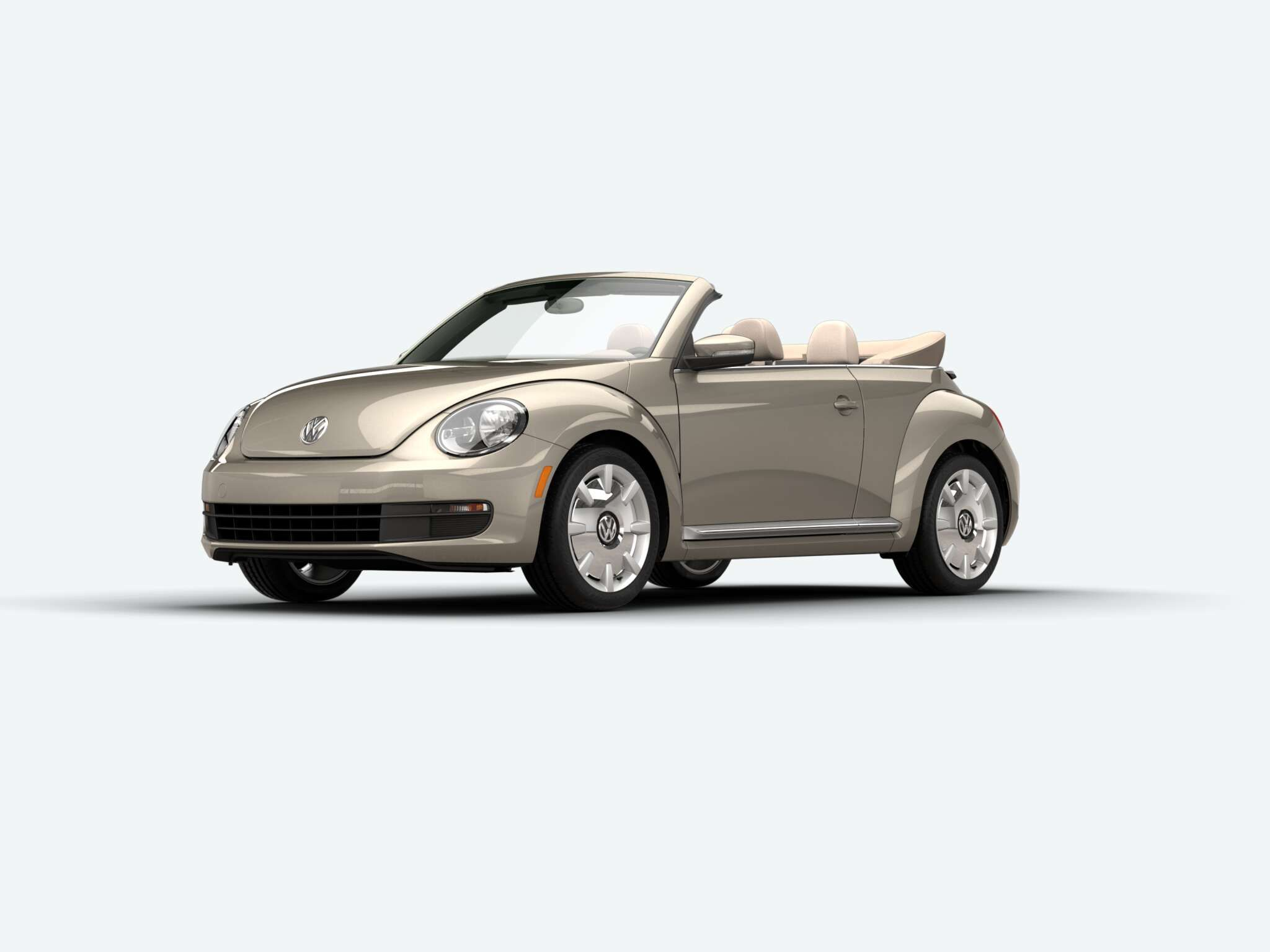 test driving convertible review volkswagen rapha road created with car l reviews beetle
