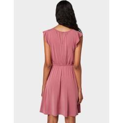 Photo of Reduzierte Jerseykleider für Damen