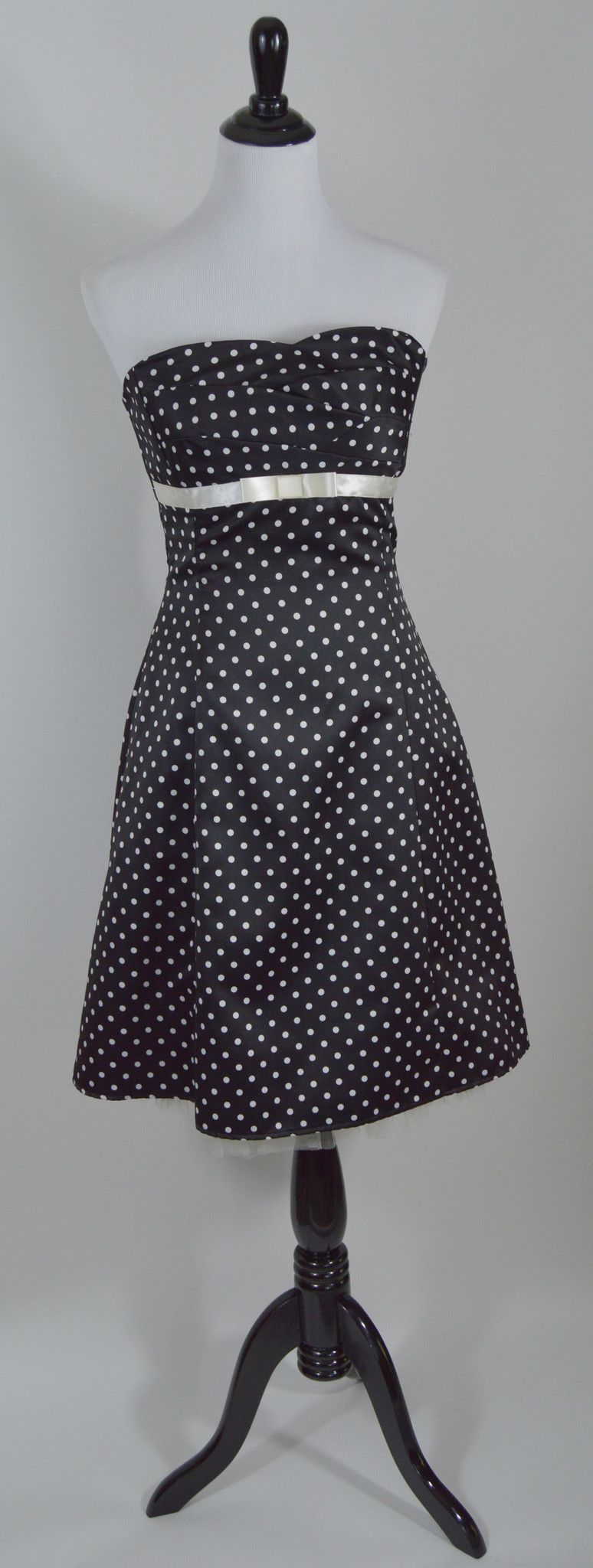 B darlin size caroleeus place formal dresses gently worn