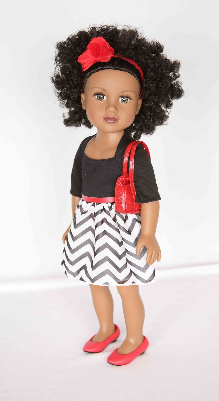 image journey girl Meredith - Google Search | AG: !!Non-AG Dolls ...