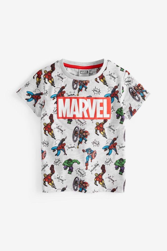 nike marvel shirts