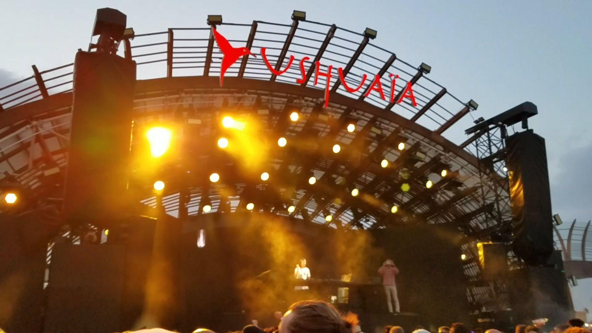 Ibiza Clubs Tips | Ibiza travel, Travel around europe, Travel