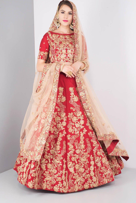 Flyrobe India S Largest Fashion Rental Service Indian Wedding Dress Bridal Lehenga Collection Bridal Dresses