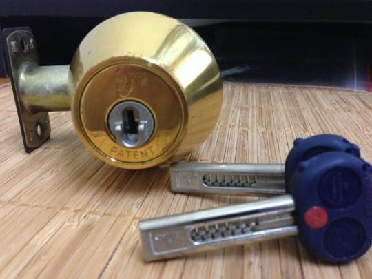 Pick Proof Locks In 2019 Residential Locksmith Service