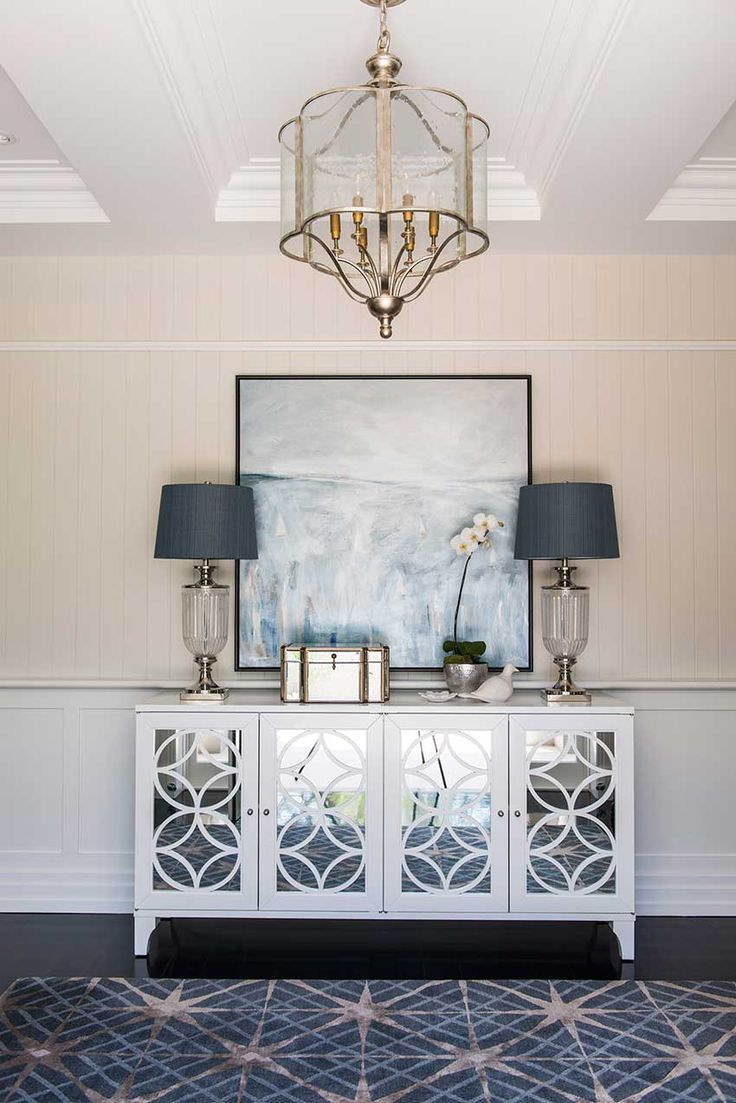 Modern cape cod style meets queensland home home interior inspo pinterest decor home and living room