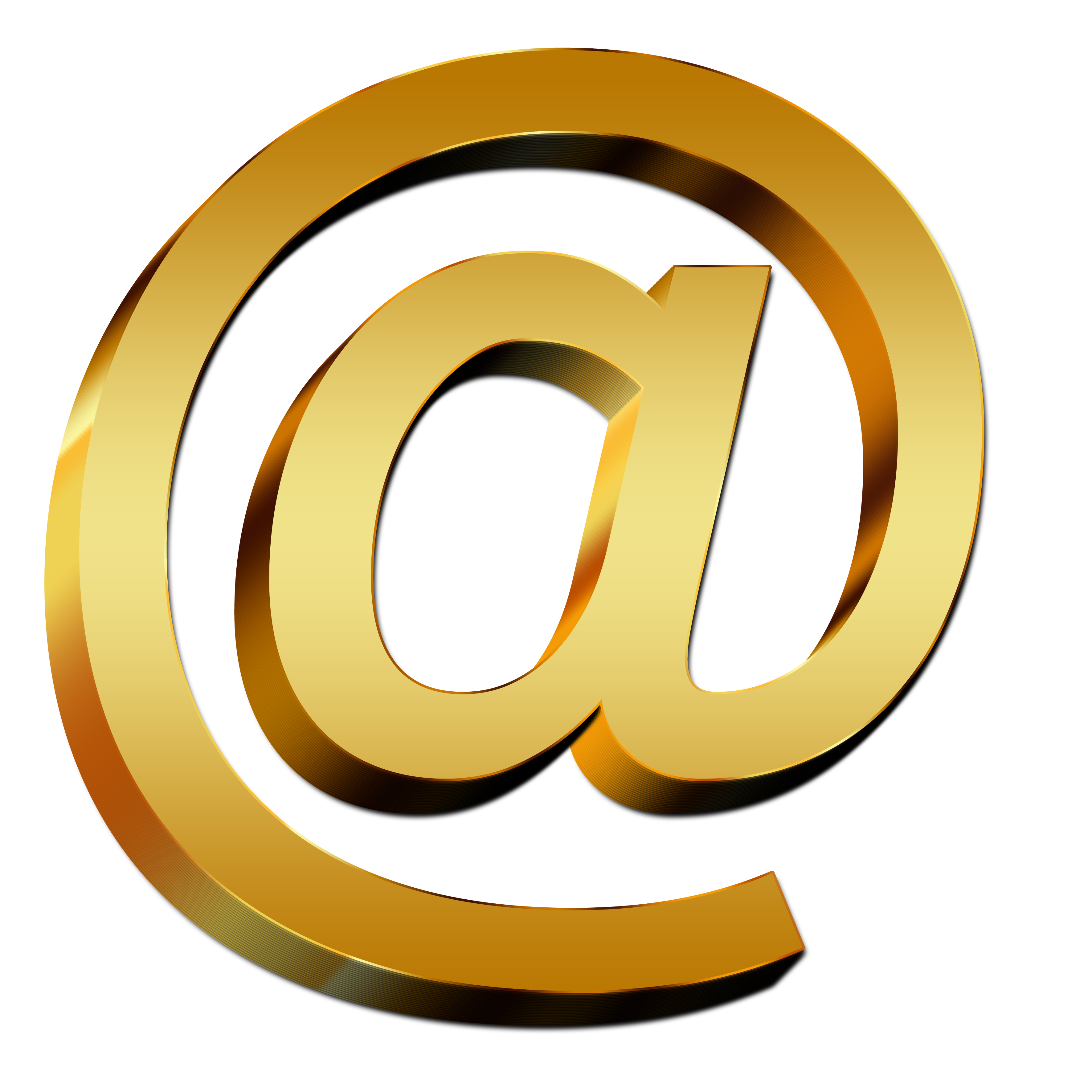 ईमेल email क्या है Resume writer, Cyber security, Resume