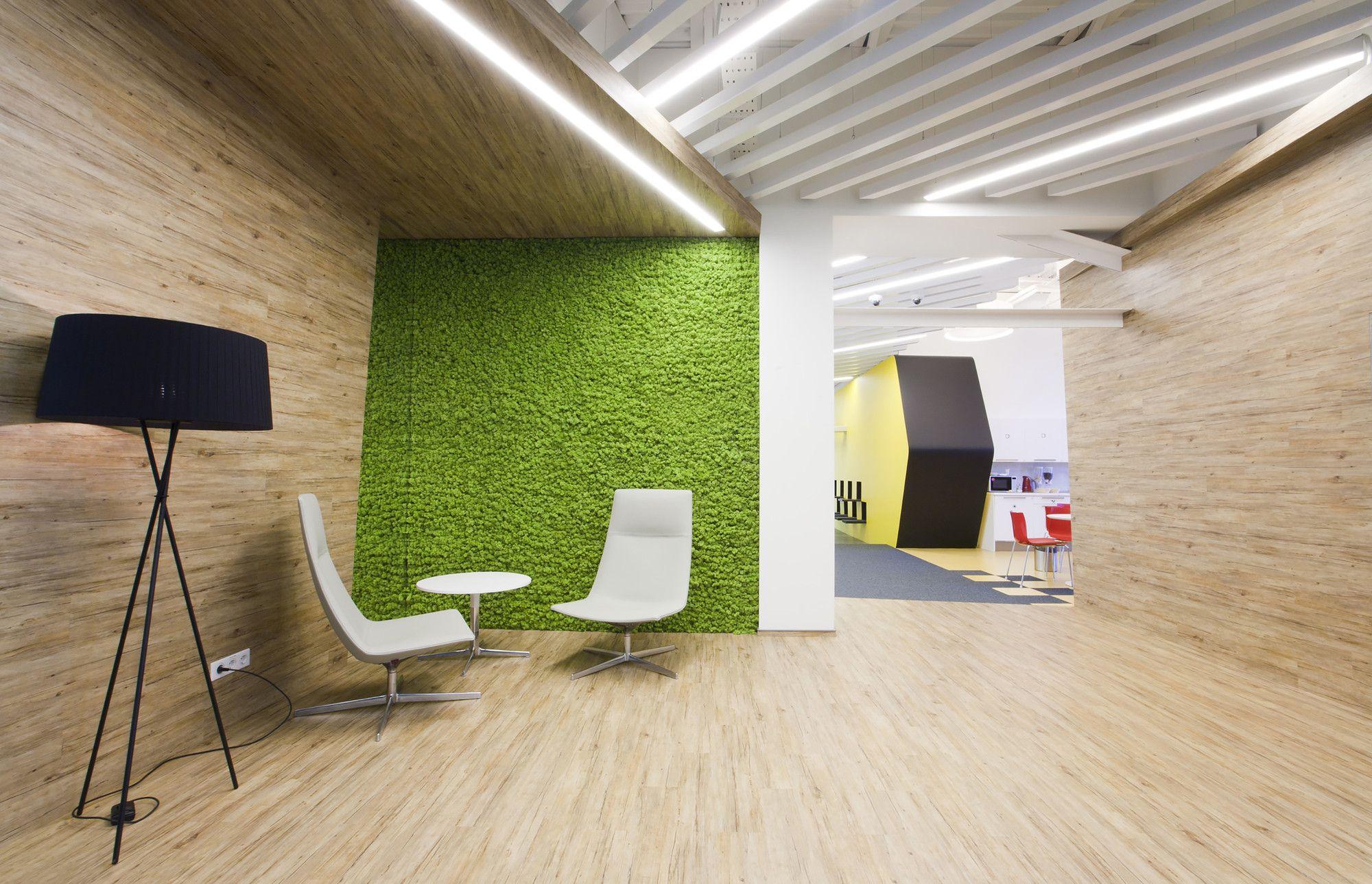 выращиванию дизайн ковролин на стене фото укладку стрижку прическу