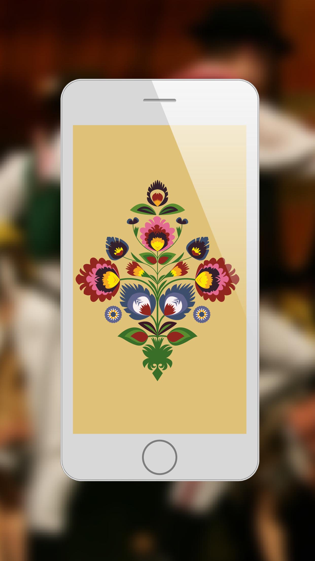 Pin by Lovelle RevolutionizZed on folk wallpaper iphone
