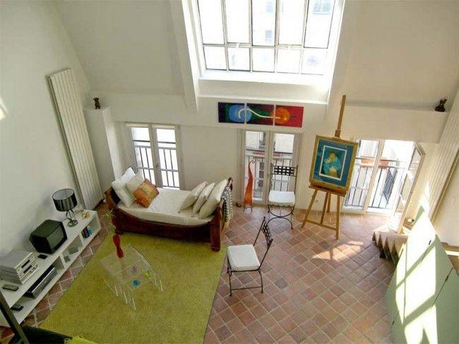 Luxury 2 Bedroom Apartment Duplex Central Paris By Louvre Museum Louvre Duplex Louvre Museum