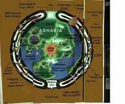 Outro mapa...