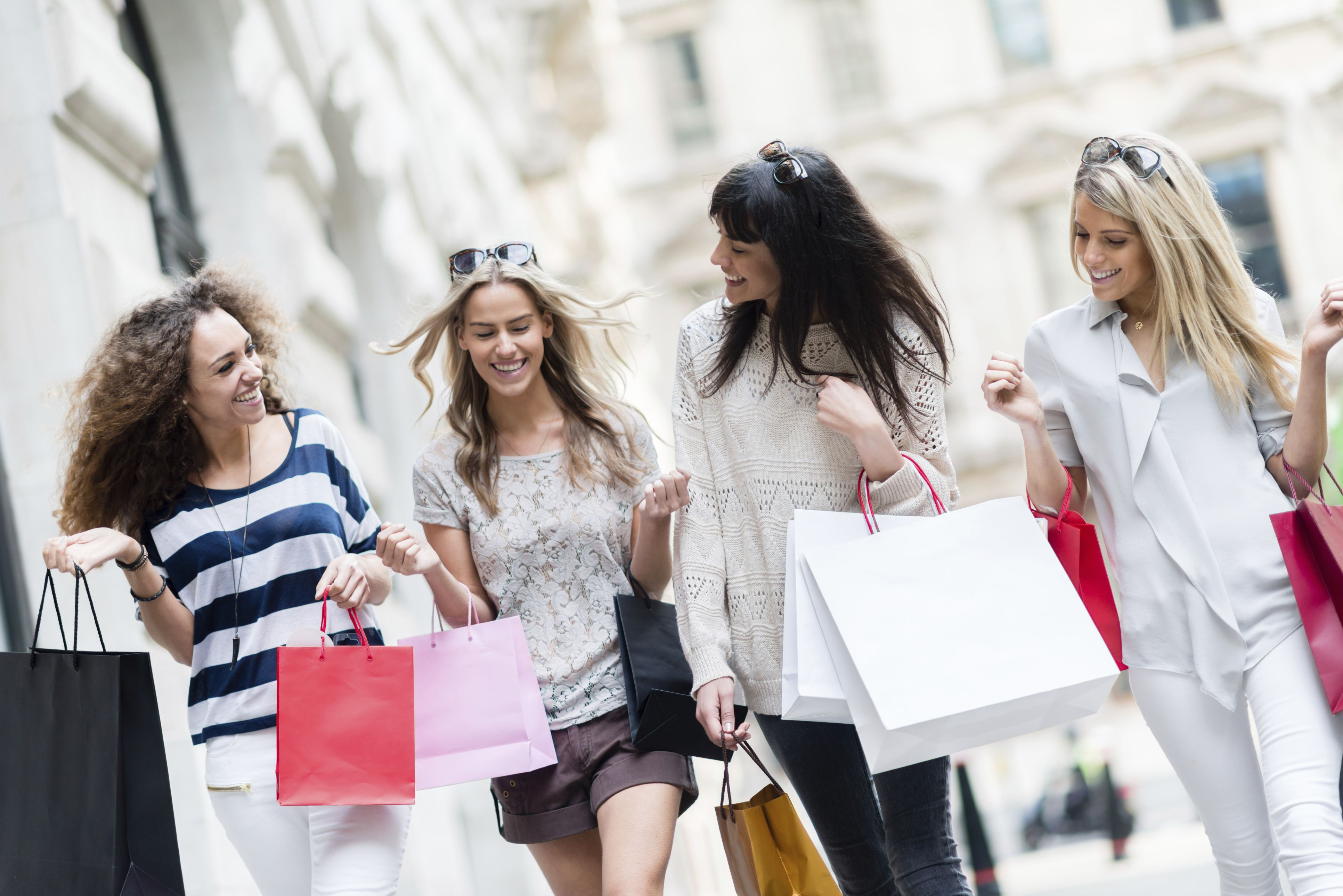 The best places to shop in washington dc in 2020 mall