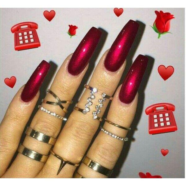 FollowArianna Diamond For More Poppin Pins
