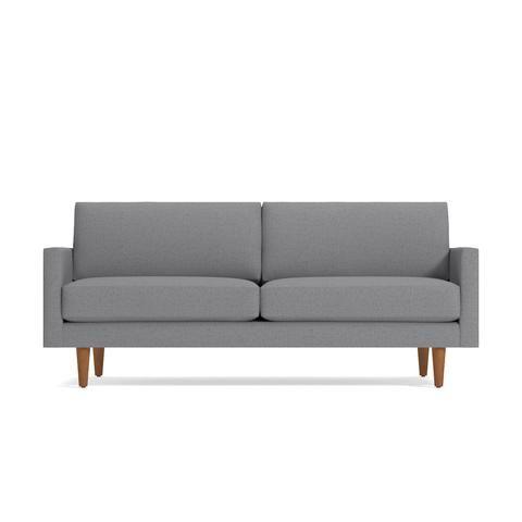 Apt 2B for couches? | New Apartment | Pinterest | Sleeper sofas ...