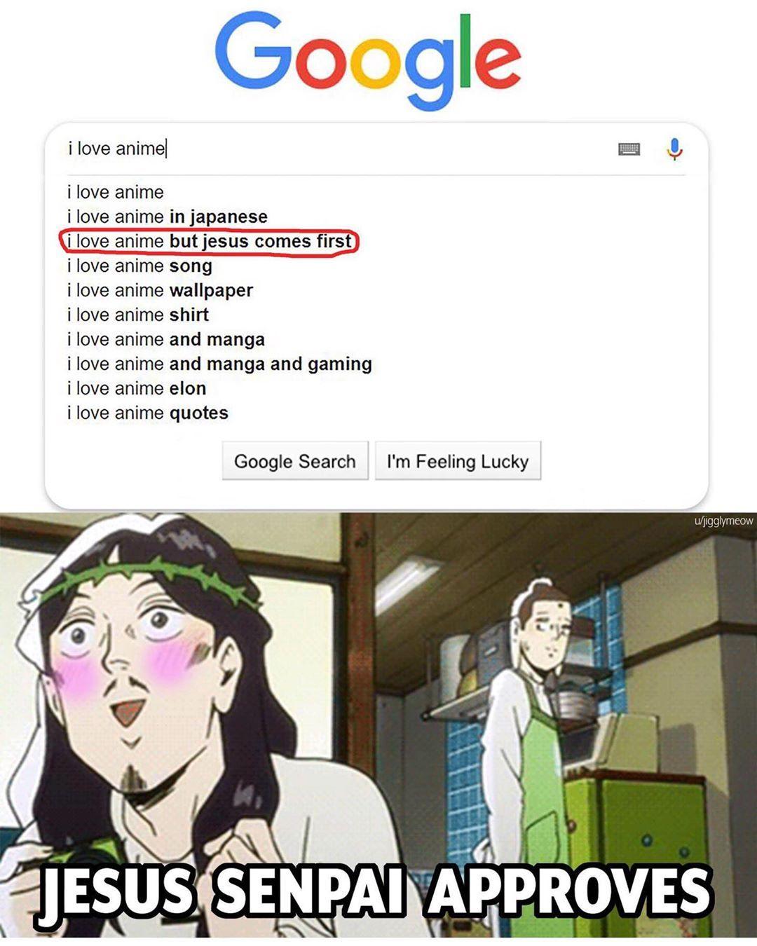 Anime Song Meme : anime, Pikachu, Evolved, Something, Else..., Follow, @anime.ishi, More!, #animeishi, Featured!, -Follow, ISHI…, Anime,, Memes,, Anime, Songs