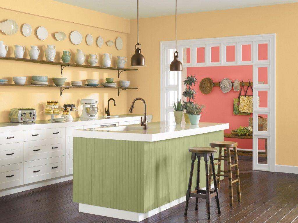 coty kitchen and dining resized1 1024x768 jpg 1024 768 para mi