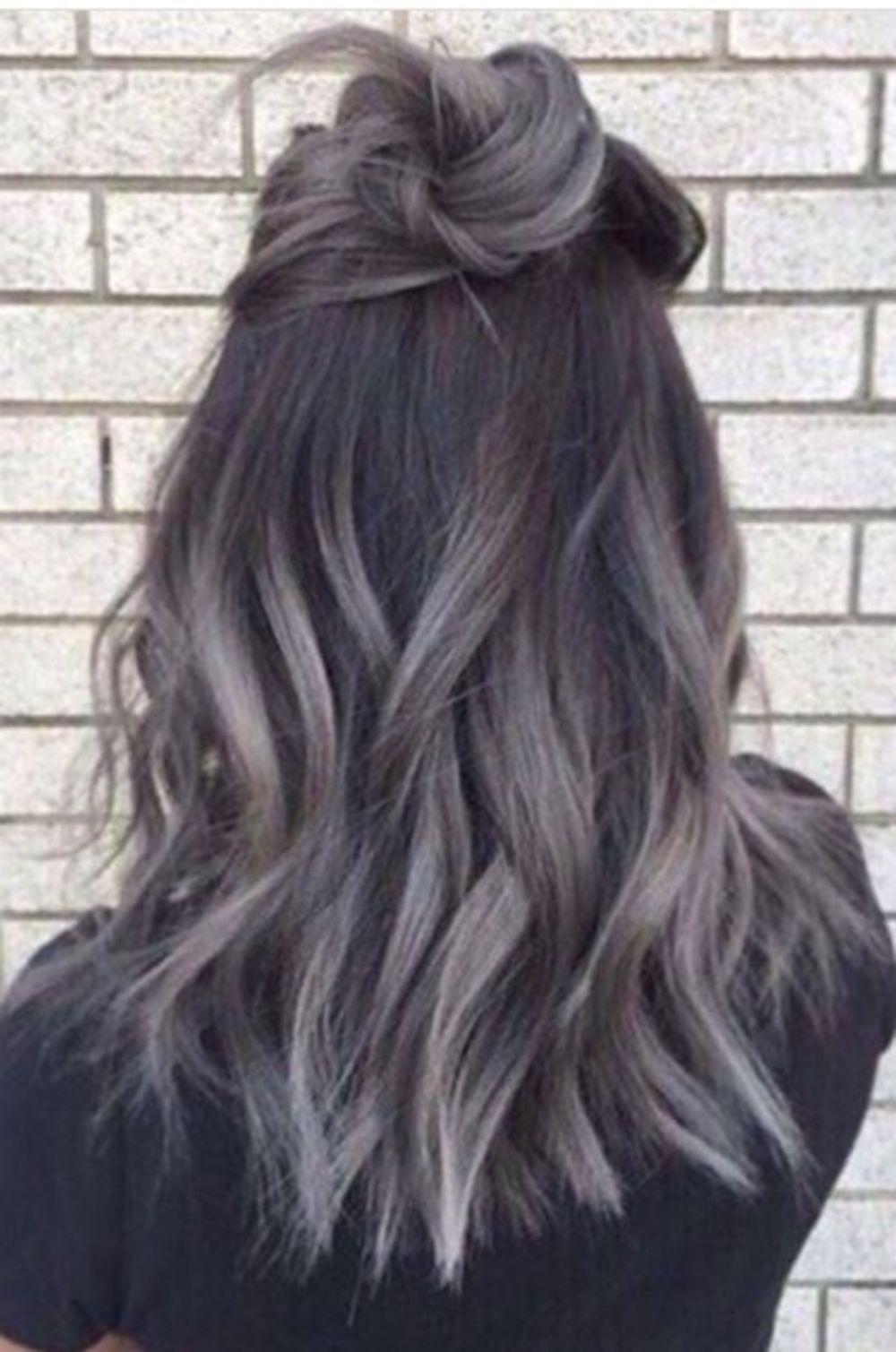 44 Lobs Hair Style Inspiration | Lob hair, Lob and Hair style