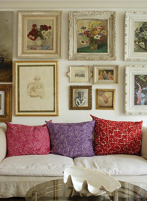 London Living Little Blue Deer Custom Blog Design And Website Design Design Your Own Home Decor Home Decor
