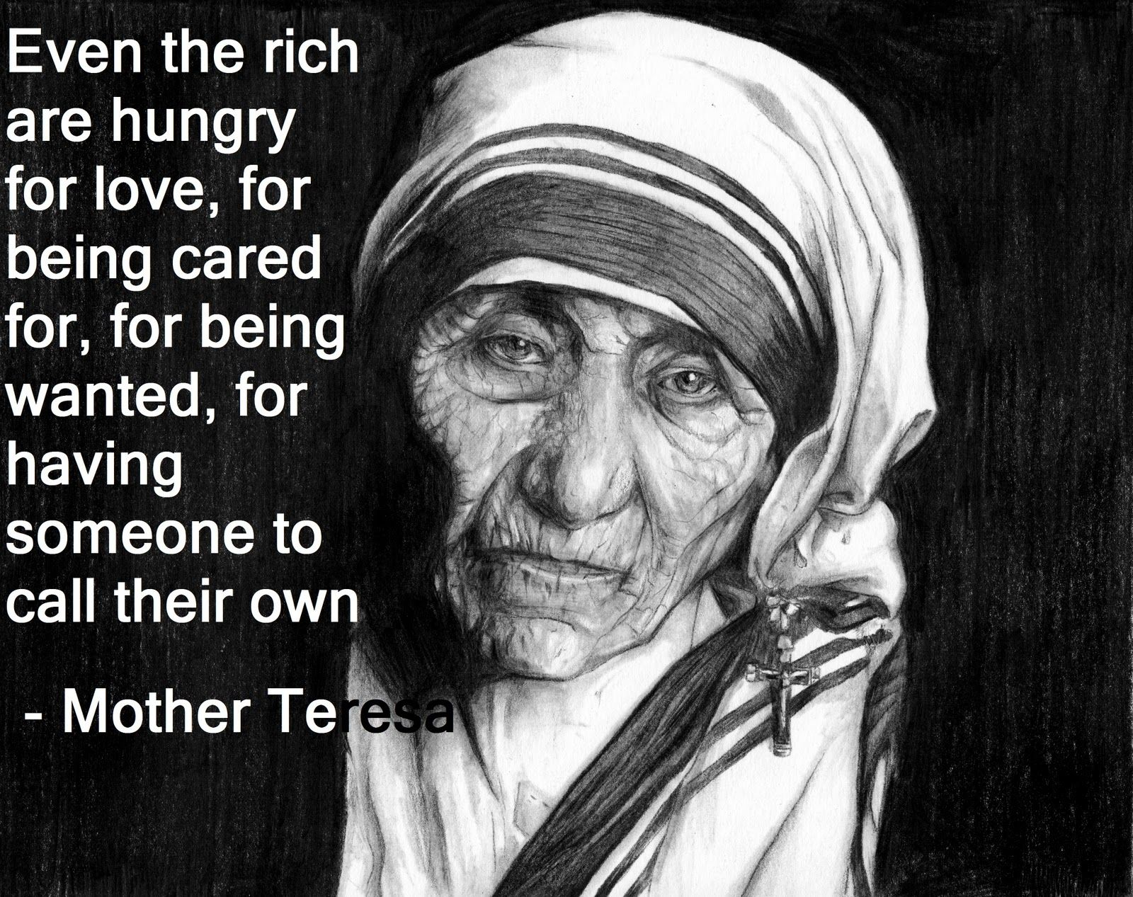 17 best images about mother teresa quotes raising 17 best images about mother teresa quotes raising peace and mother teresa quotes