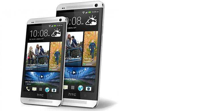 Htc mini officially announced htc htc one electronic