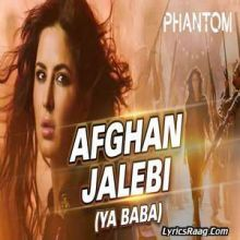 Afghan Jalebi Phantom Ringtone Freeandroiddownload Com Find Song By Lyrics Hindi Movie Song Movie Songs