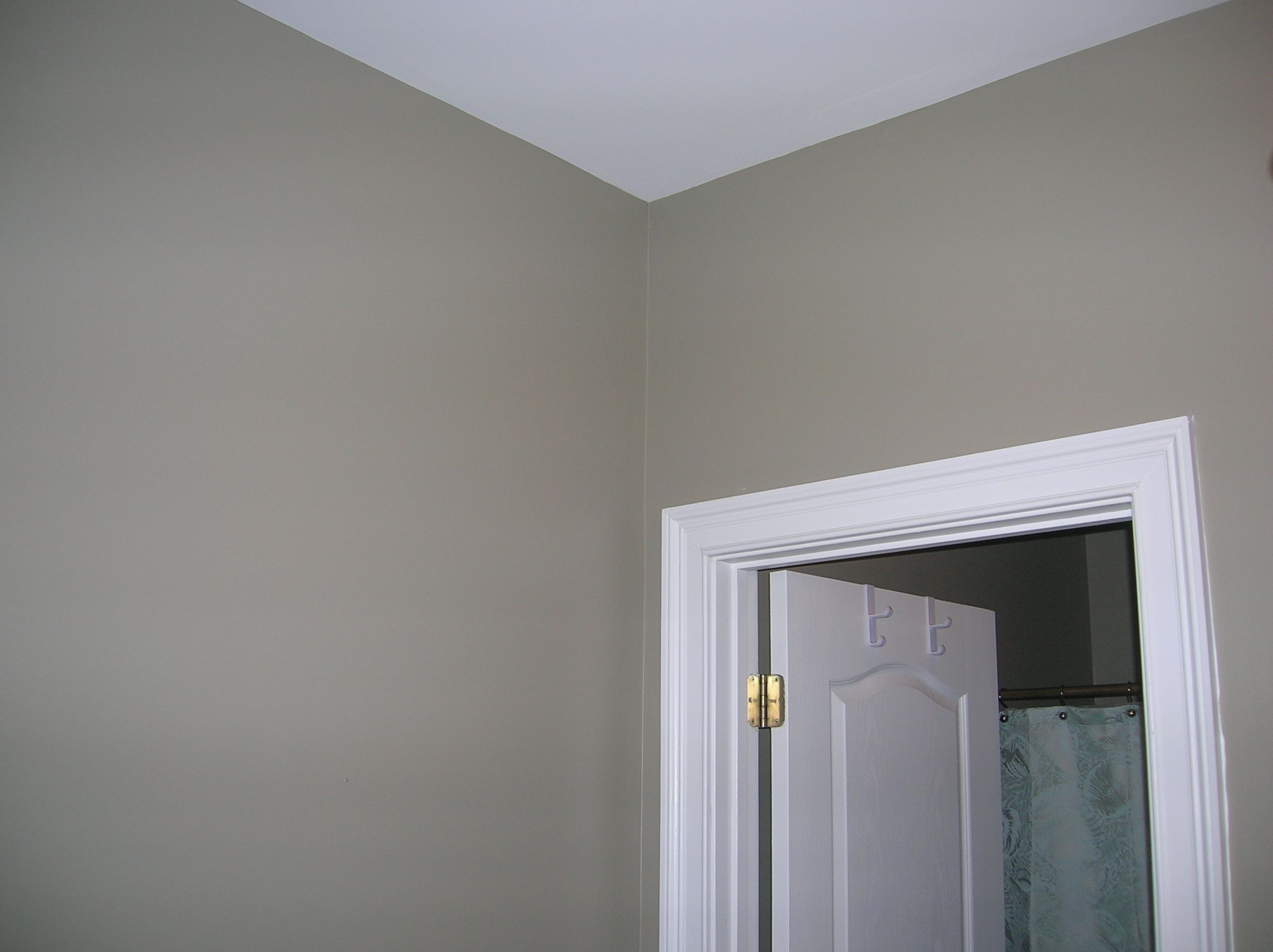 Paint Colors Dining Room Colors Brindle Sw Master