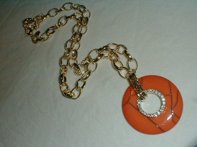 best 25 susan graver jewelry ideas on icra