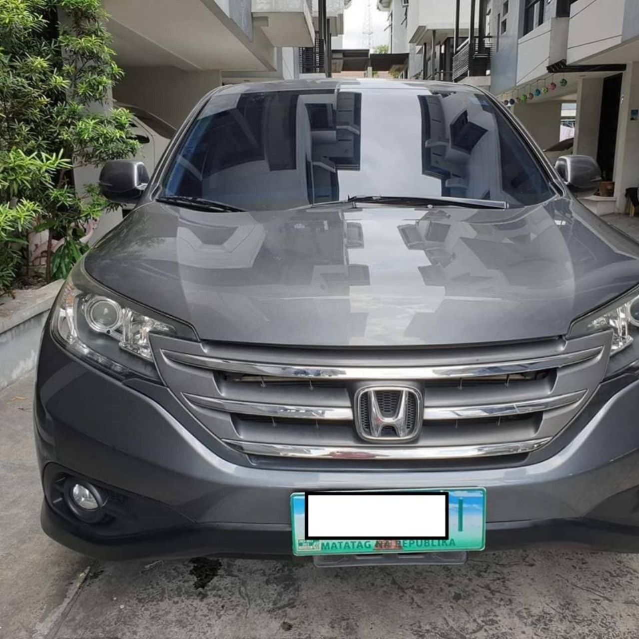 2019 Toyota Fortuner Philippines Release date and Specs