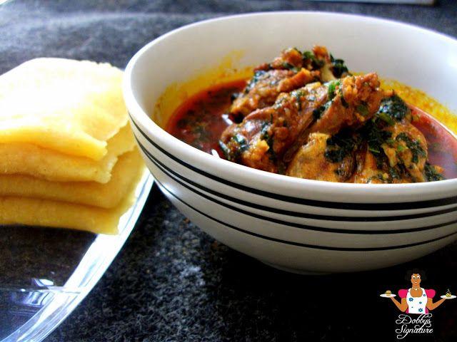 Dobbys signature nigerian food blog nigerian food recipes dobbys signature nigerian food blog i nigerian food recipes i african food blog forumfinder Image collections