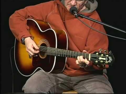 Delta Blues Guitar Lesson Mississippi John Hurt C C Ryder Mdbg Youtube Blues Guitar Lessons Guitar Lessons Blues Guitar