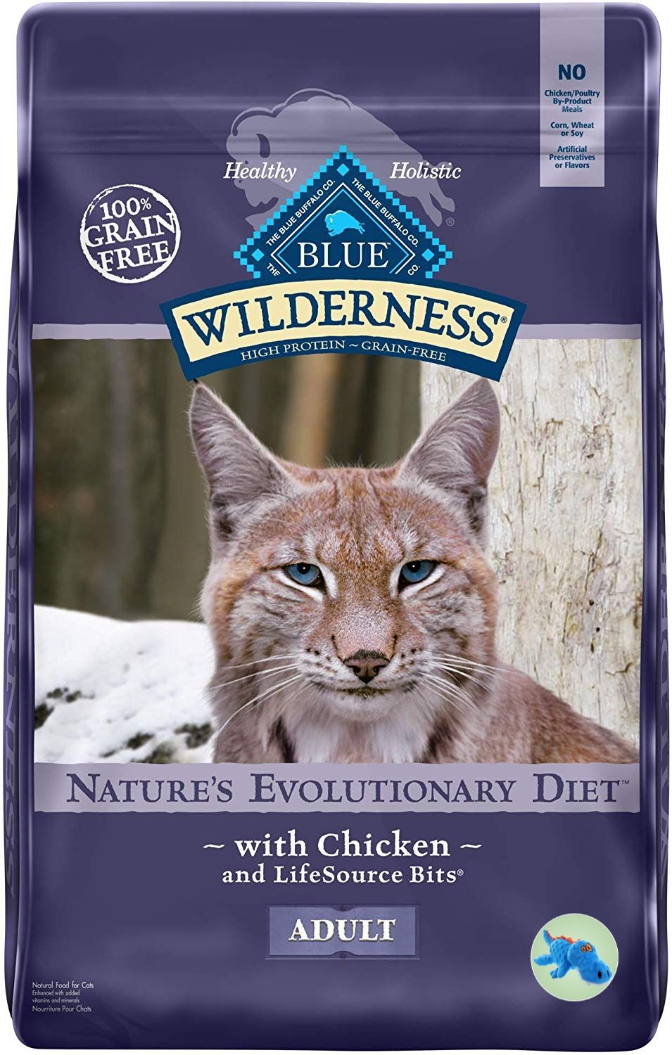 Dry Food For Adult Cats In 2020 Cat Food Brands Best Cat Food Dry Cat Food