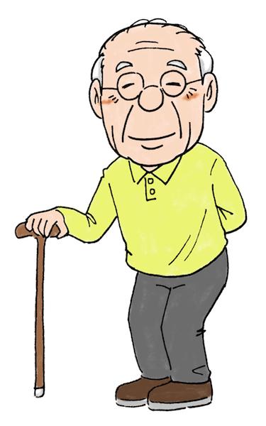 最高の壁紙 トップコレクション おじいさん の イラスト Art Sketchbook Character Design Sketch Book