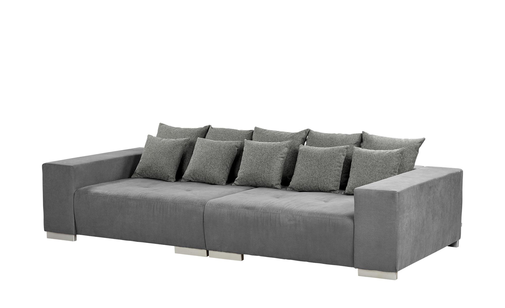 Switch Big Sofa Max Gefunden Bei Mobel Hoffner In 2020 Grosse Sofas Sofa Landhaus Sofa