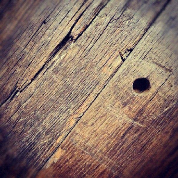 100 year old reclaimed french oak glasgow reclaimed for Hardwood floors glasgow