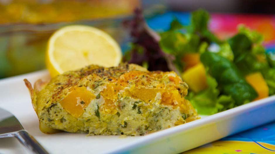 Potato Crusted Vegan Quiche Recipe With Images Vegan Quiche Recipes Dairy Free Quiche Recipes