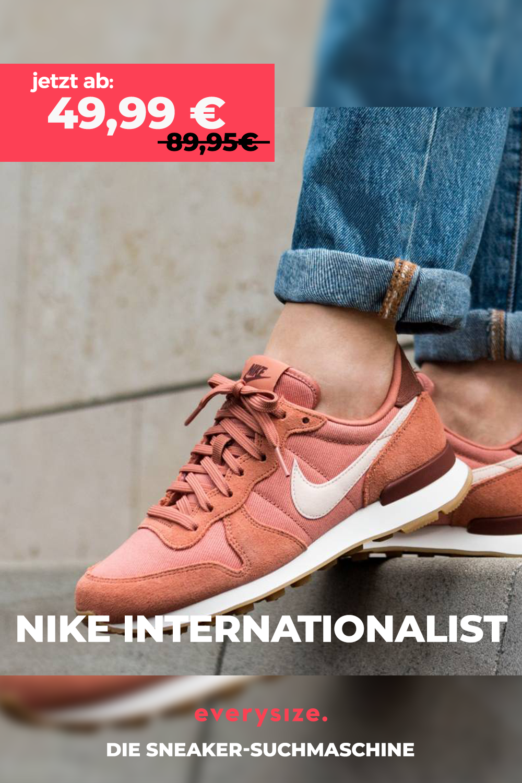 Nike Preise Vergleichen Bei Nike Deutschland Kaufen
