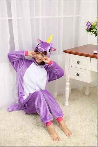 """adult unicorn onesie�的图片�索结果"
