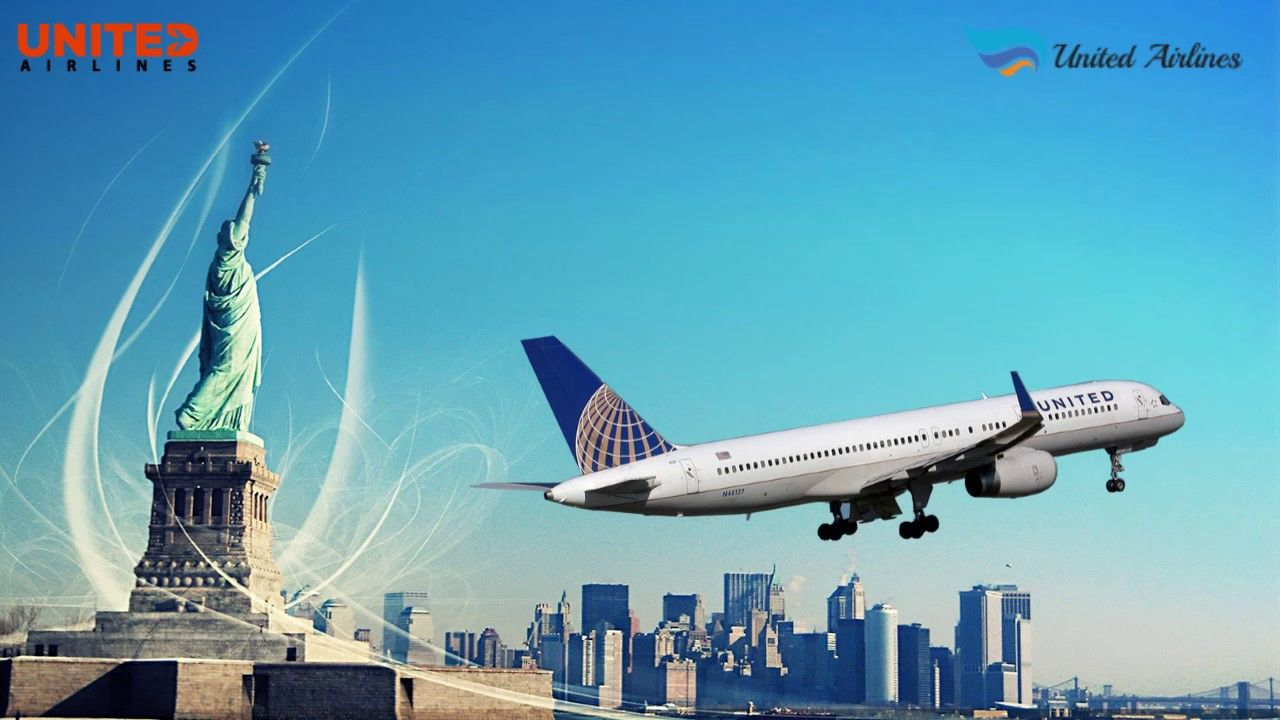 Know about your flight arrival & departure call at